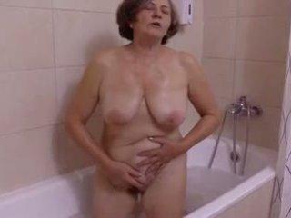 Une belle sorpresa au salle de bain da clessemperor