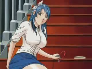 hentai nice, ideal anime