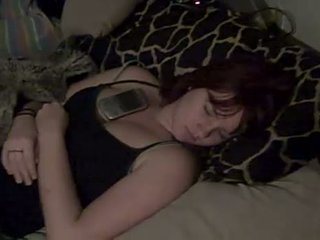 ideal cumshot, quality sleep all, hot amateur most
