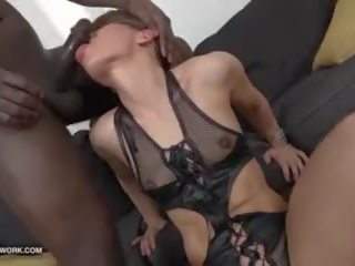 nice anal watch, rated interracial hq, lingerie see