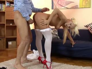 rated blondes nice, old+young best, all anal