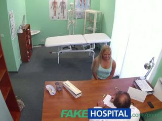 real pregnant, any spy cam, patient full
