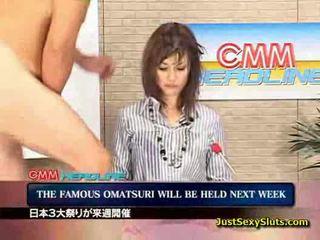 Bintang porno maria ozawa awesome hardcore