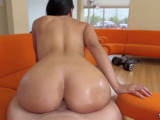 big boobs any, big butts fresh, doggy style
