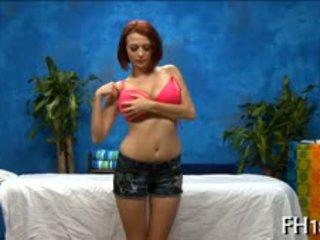 online blowjob, fun babe online, massage