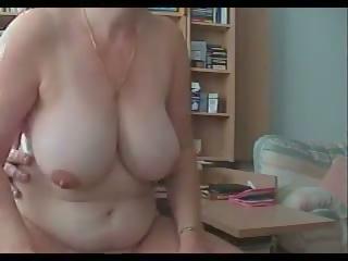 matures, big natural tits, hd porn
