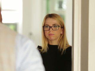 Alina west loves črno kurac, brezplačno temno x porno 31