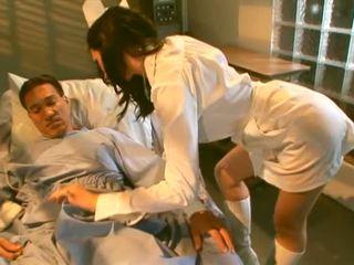 pamatyti clinic porn, horny nurses patikrinti, hospital porn online