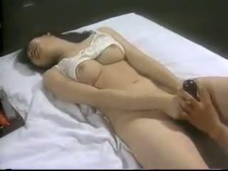 Japan 1 8958758: Free Japanese Porn Video 9a