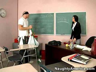 كل طالب جودة, المثالي أبيض مرح, كامل أسد امريكي شاهد