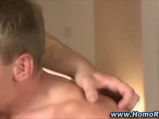 fresh blowjob nice, real anal, online masturbation hq