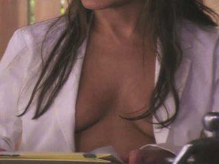 Jennifer aniston голий збірка в hd!