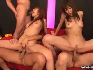 fun group sex nice, blowjob see, hardcore real
