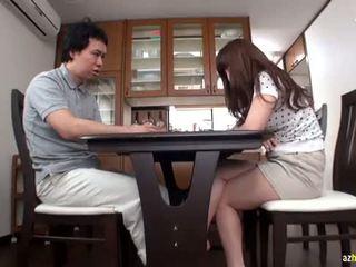 Azhotporn.com - amatér asijské ženy ejakulace část 2