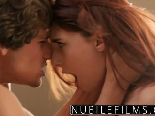 oral sex, teens, kissing