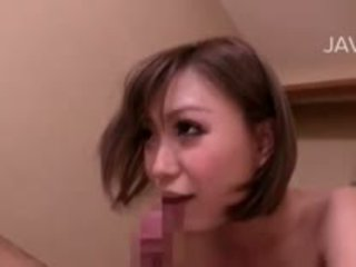 most japanese, small tits nice, quality pov nice