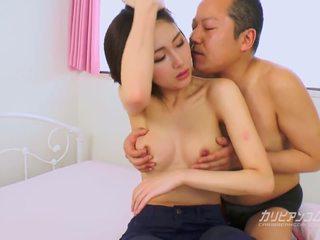 any brunette, oral sex, hottest japanese online