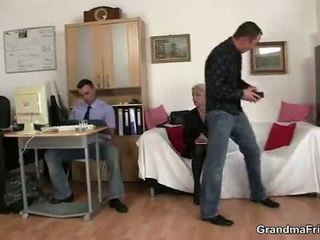 online mommy watch, hq old pussy, grandmother