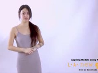 reality rated, hottest blowjob all, babe check
