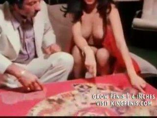 Đẹp xưa khiêu dâm câu chuyện part3