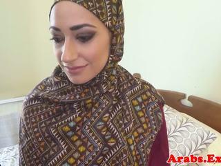 Pounded muslim jana jizzed in mouth, mugt porno 89