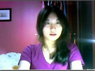 webcams, amator, fatkeqësi