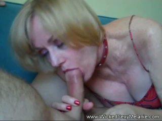 blowjobs, blondes, sex toys