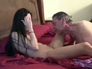 rated old+young, you hd porn