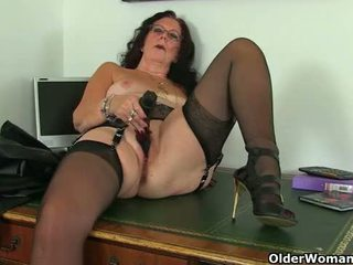 ideal cougar most, free old full, hottest gilf free
