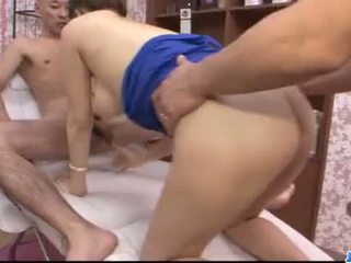 cock online, quality sucking quality, japanese best