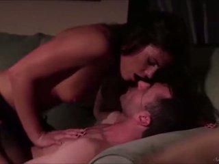 beroemdheid, selena, sex tape