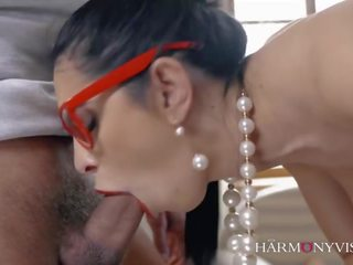 Strict ors mugallym, mugt harmony vision porno video 30