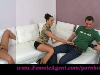 blowjobs, ideal audition great, new cumshot