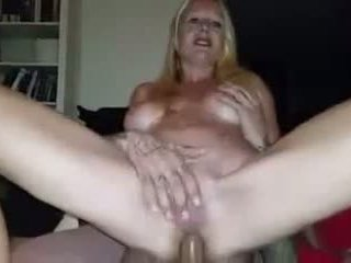 hot blondes, cuckold great, ideal hd porn
