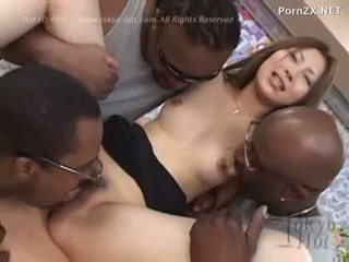 rated japanese, hottest pussyfucking, blowjob rated