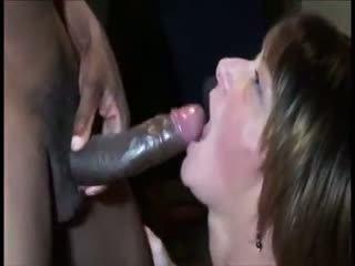 cuckold, interracial, gangbang, hd porn