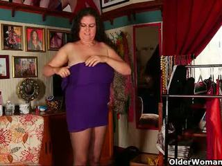 chubby ideal, rated big boobs hottest, fun bbw quality