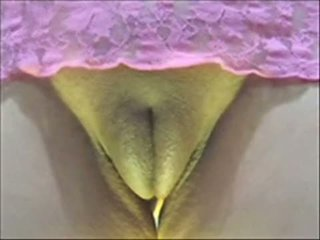best webcam most, vaginal masturbation hottest, solo girl