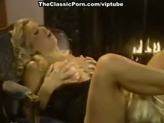 mugt big boobs, full lick all, hottest vintage gyzykly