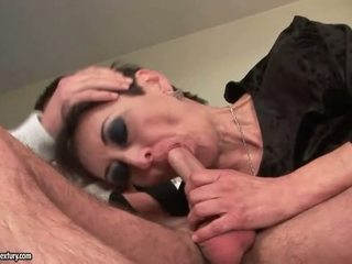 Grandmas and Young Men Compilation