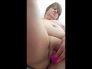 sexleksaker, duschar
