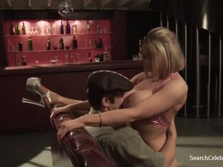 great oral sex new, new vaginal sex, rated caucasian best