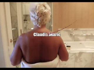 Claudia marie mataba puwit & higante saggy fake suso <span class=duration>- 2 min</span>