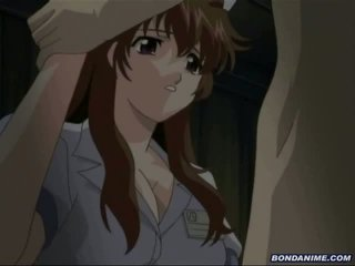 arte, cartone animato, hentai