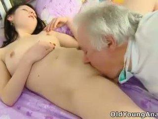 hardcore sex, oral sex, suge, blowjob