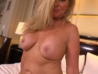 most blondes most, matures, fresh milfs great