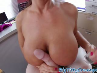 big boobs, hd porn, pov