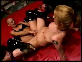 hot group sex ideal, hottest orgy new, fun gangbang hottest