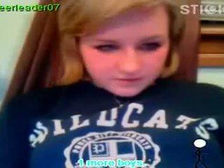 Crazybates Teen 18yo New 2 Video 25