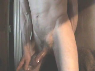 Nackt auf Skype